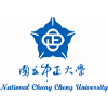 National Chung Cheng University